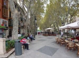 PasseigBorn1 (400x297)