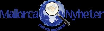 Mallorcanyheter_logo_slutlig2