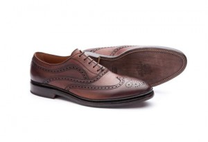 lottusse zapatos hombre