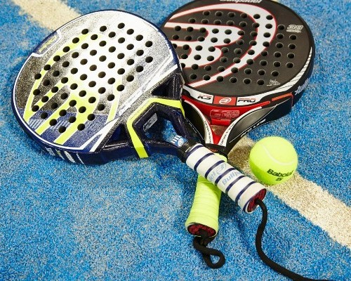 Om Padel Padeltennis 7be87483ab01a