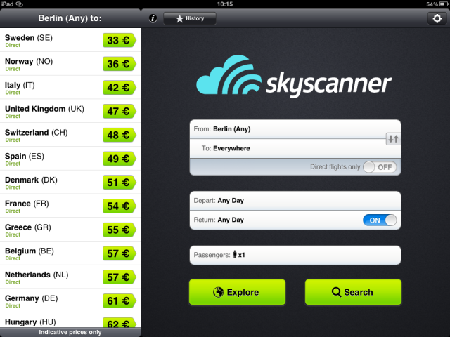 Skyscanner photo-1